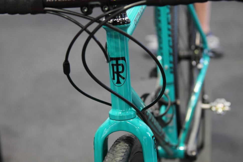 Ritchey Outback - 2.jpg