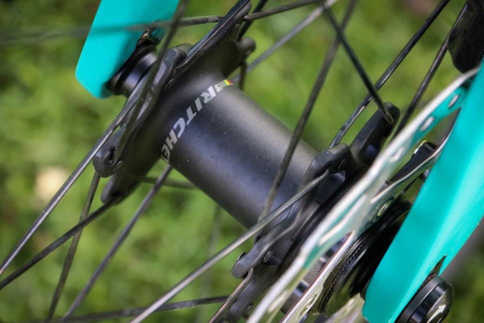 Ritchey Outback -20.jpg