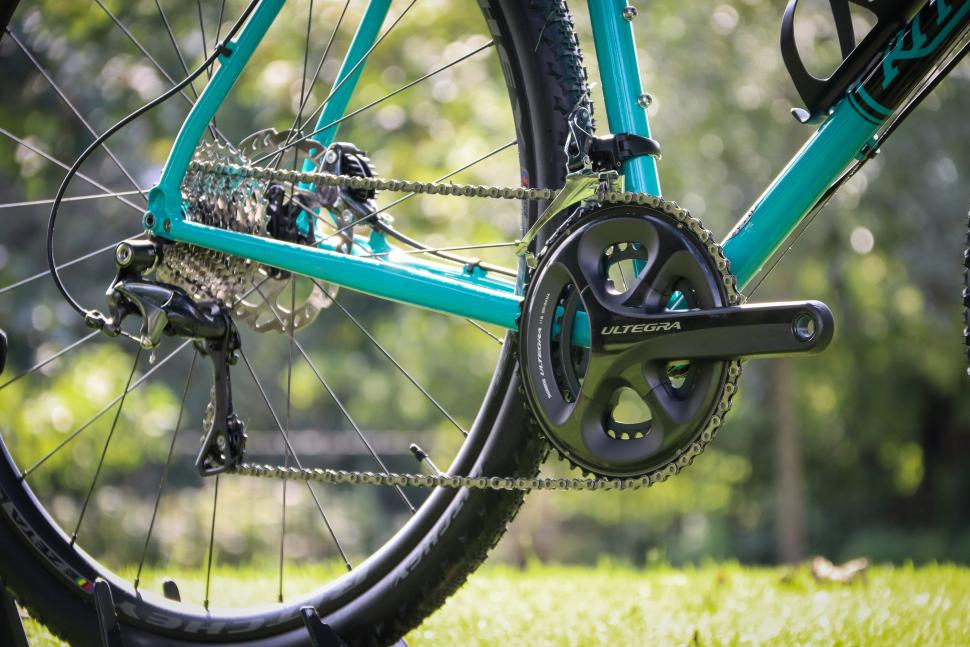 Ritchey Outback -2.jpg
