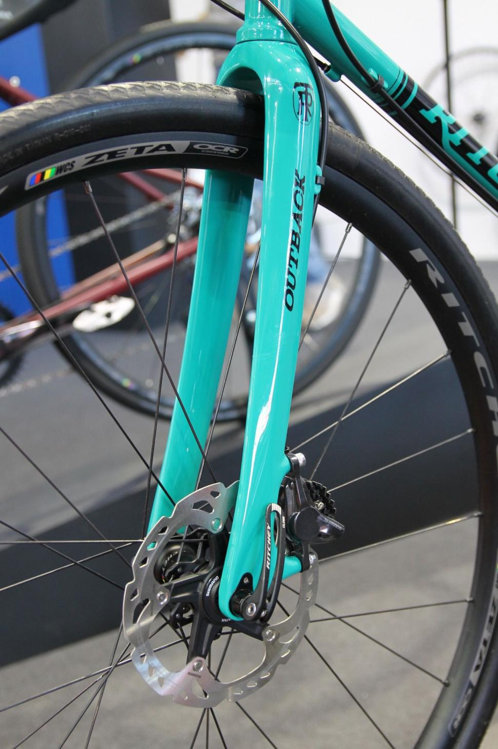 Ritchey Outback - 6.jpg