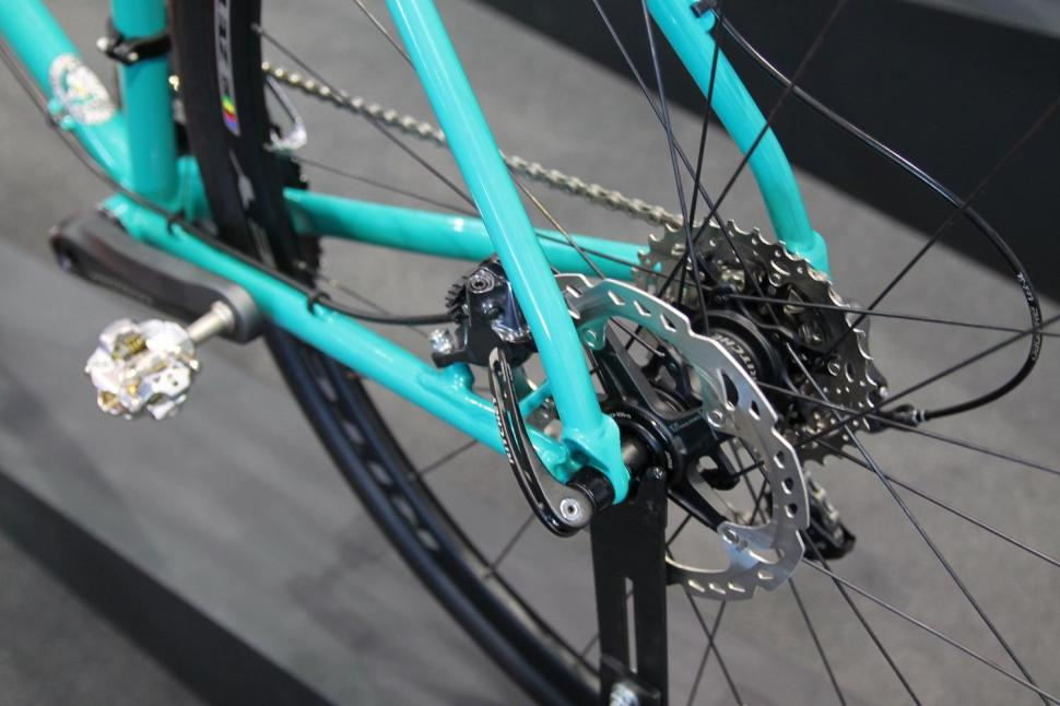 Ritchey Outback - 8.jpg