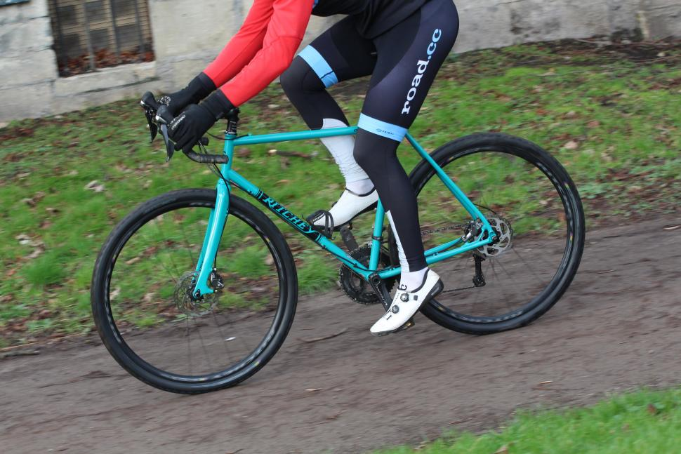 Ritchey Outback - riding 4.JPG