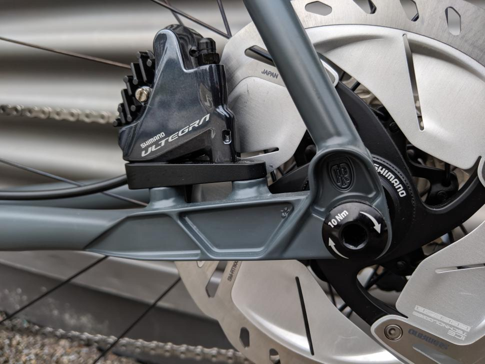 Ritchey Road Logic Disc launched 4.jpg