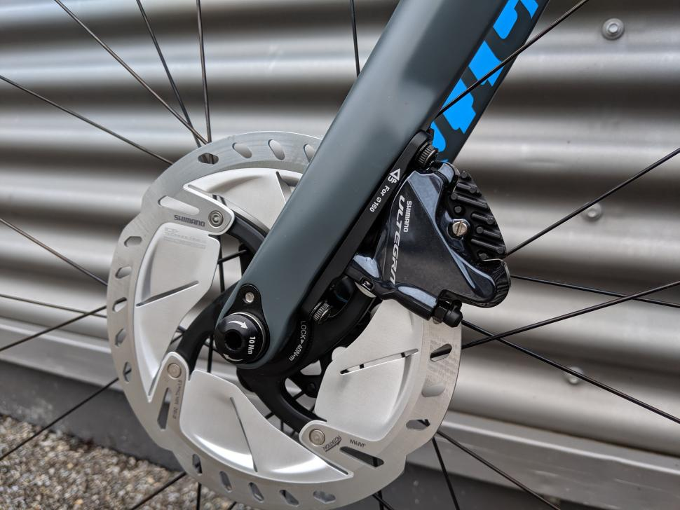 Ritchey Road Logic Disc launched 5.jpg