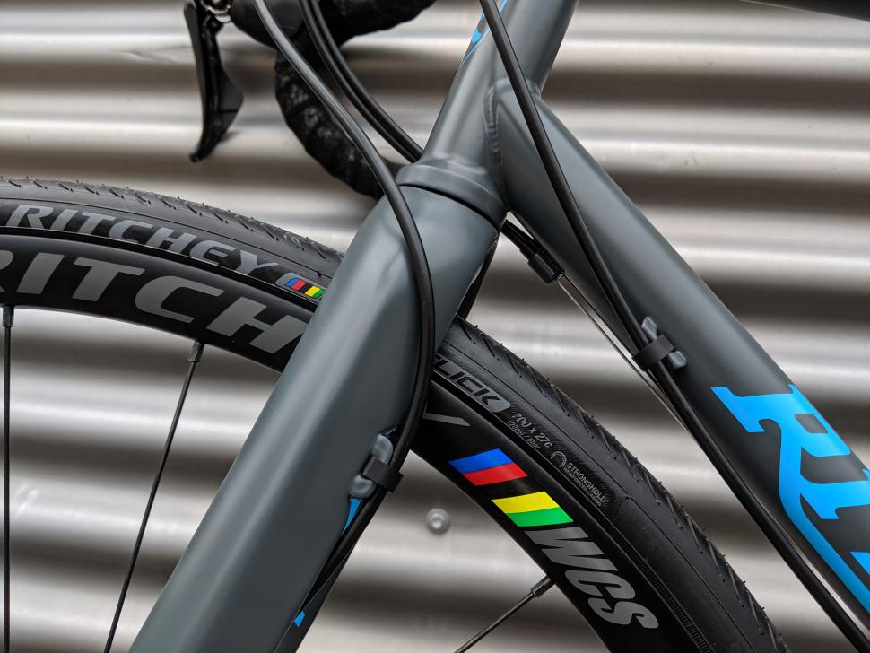 Ritchey Road Logic Disc launched 6.jpg