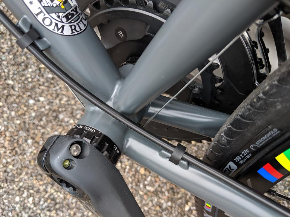 Ritchey Road Logic Disc launched 7.jpg
