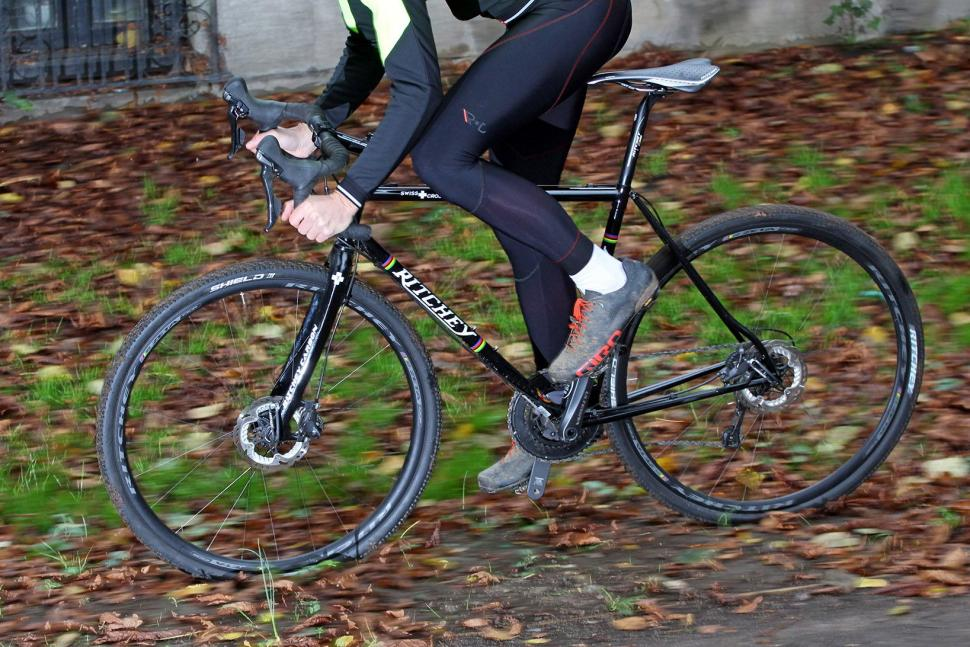 Ritchey Swiss Cross Disc - riding 3.jpg
