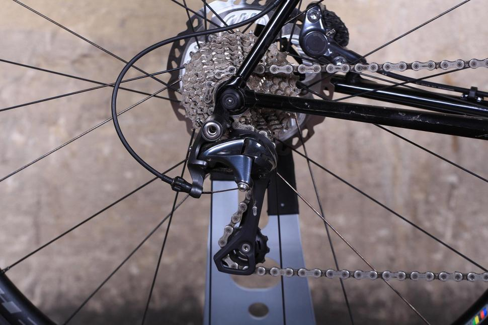 Ritchey Swiss Cross - rear mech.jpg