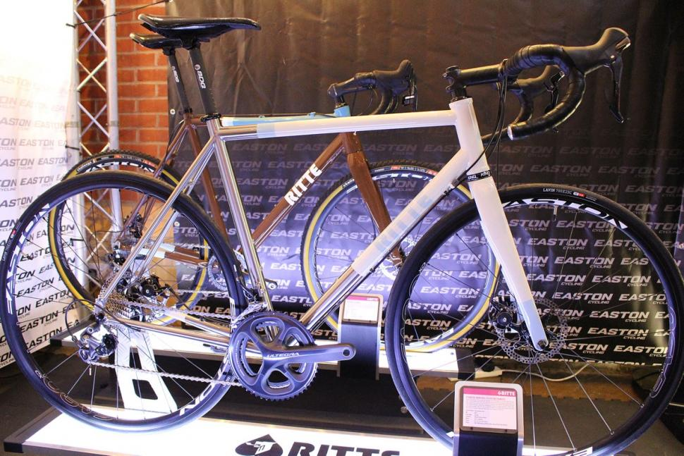 Ritte Stainless Snob Disc - full bike 2 (1).jpg