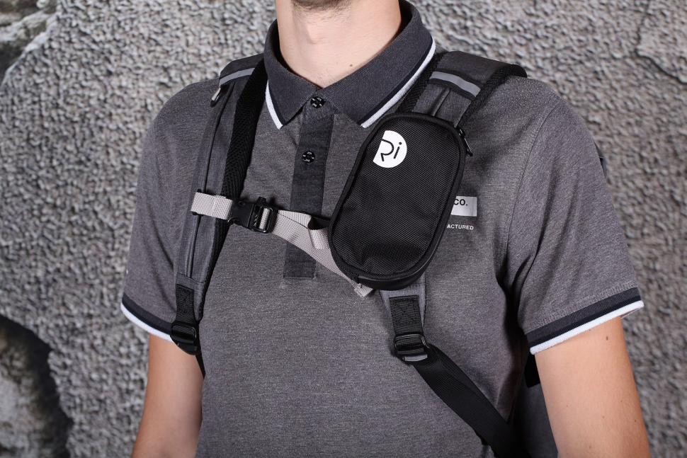 Rivelo Coombe Dry Rucksck - straps.jpg