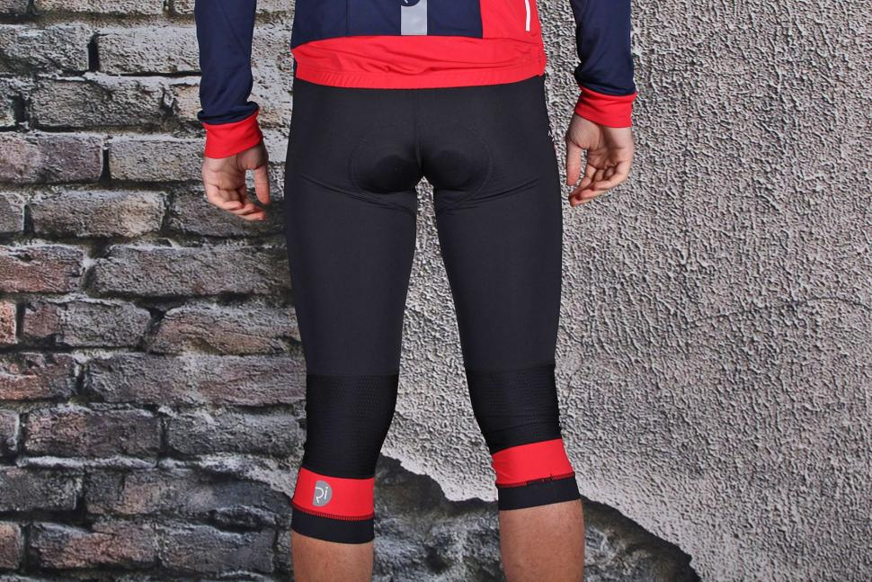 Rivelo Mens Headley 3:4 Bib Tights - back.jpg