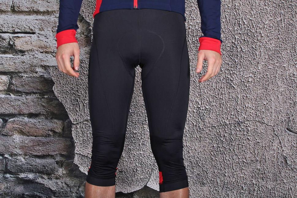 Rivelo Mens Headley 3:4 Bib Tights.jpg