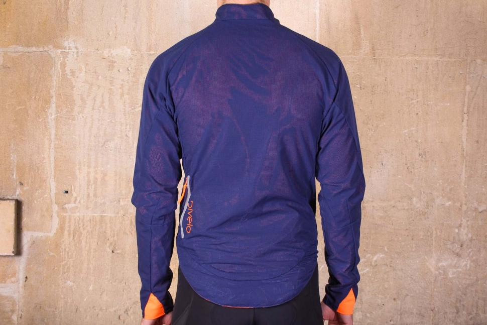 Rivelo Newington Reversible Jacket blue - back.jpg