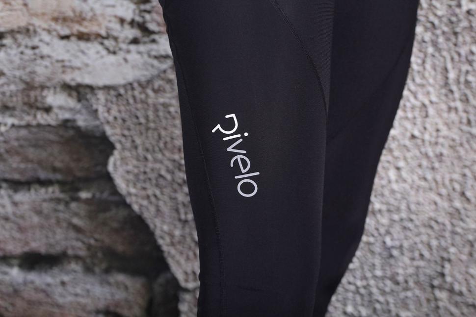 Rivelo Womens Monsal Bib Tights - logo.jpg