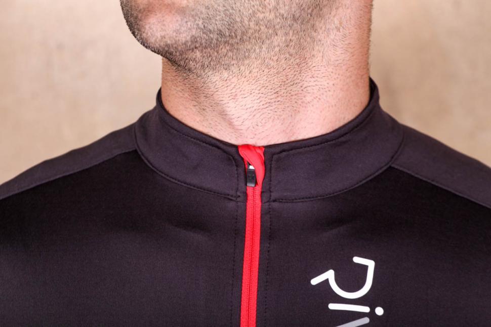 rivelo_weston_jersey_-_collar.jpg