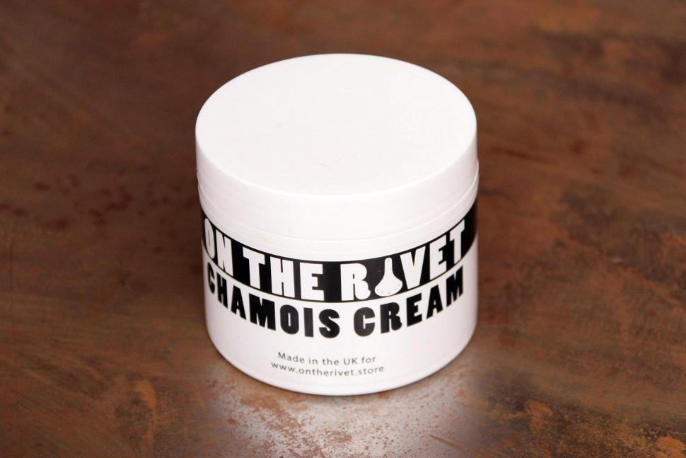 On The Rivet Chamois Cream.jpg