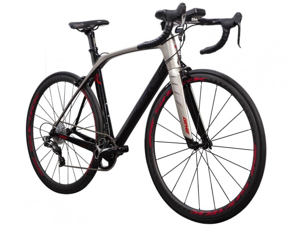 road-bike-1.jpg