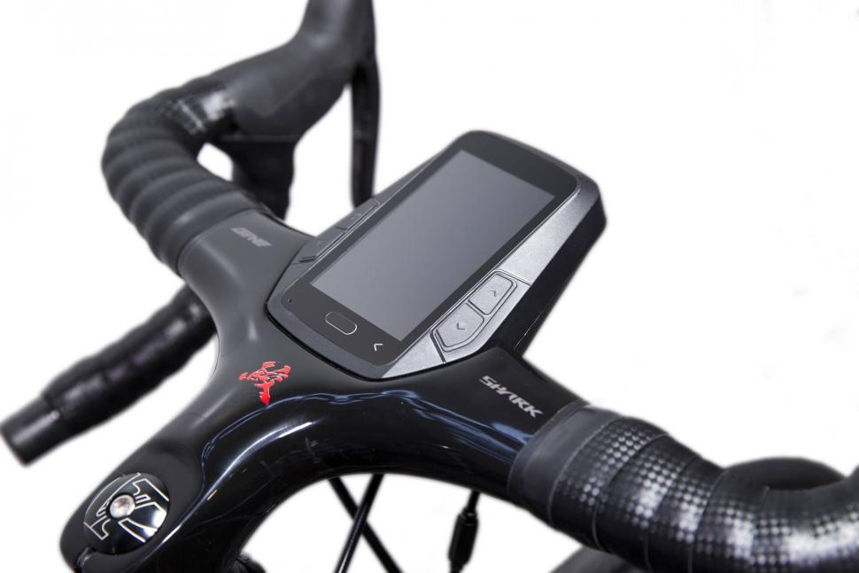 Road Bike (3).jpg