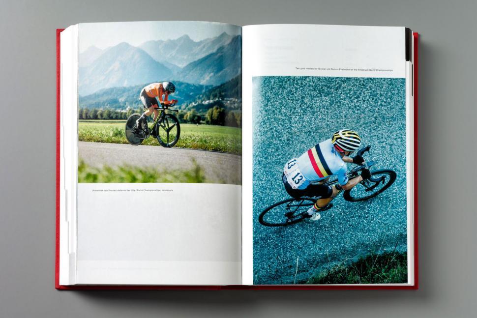 The Road Book Cycling Almanack 4.jpg