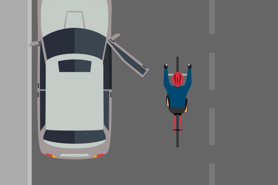 road positioning - car door.jpg