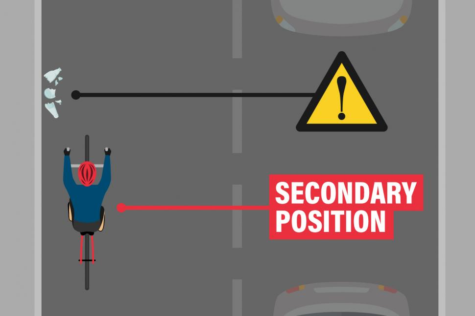 road positioning - hazard in secondary position.jpg
