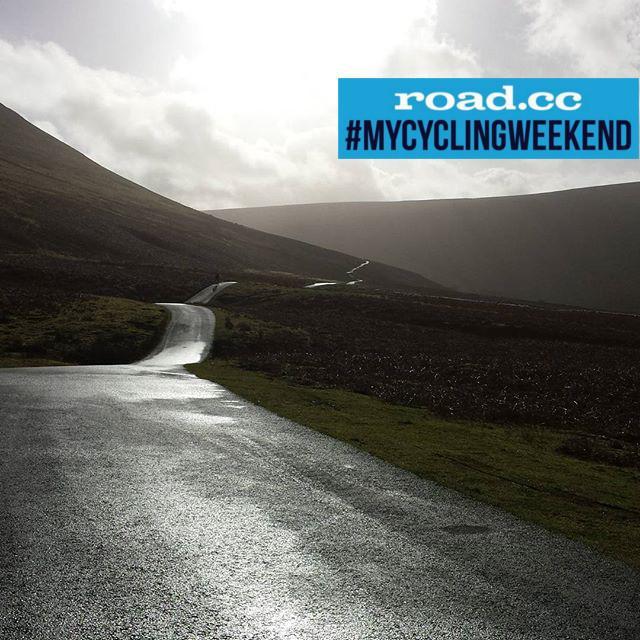 road.cc mycyclingweekend 43.jpg