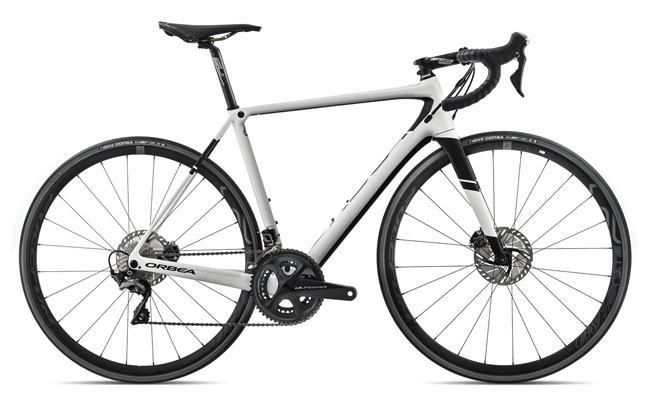 roadbike_for_sale_Orbea_9__56911_std