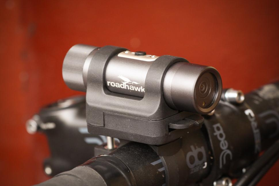 Roadhawk Ride R+ Cycle Edition Camera.jpg