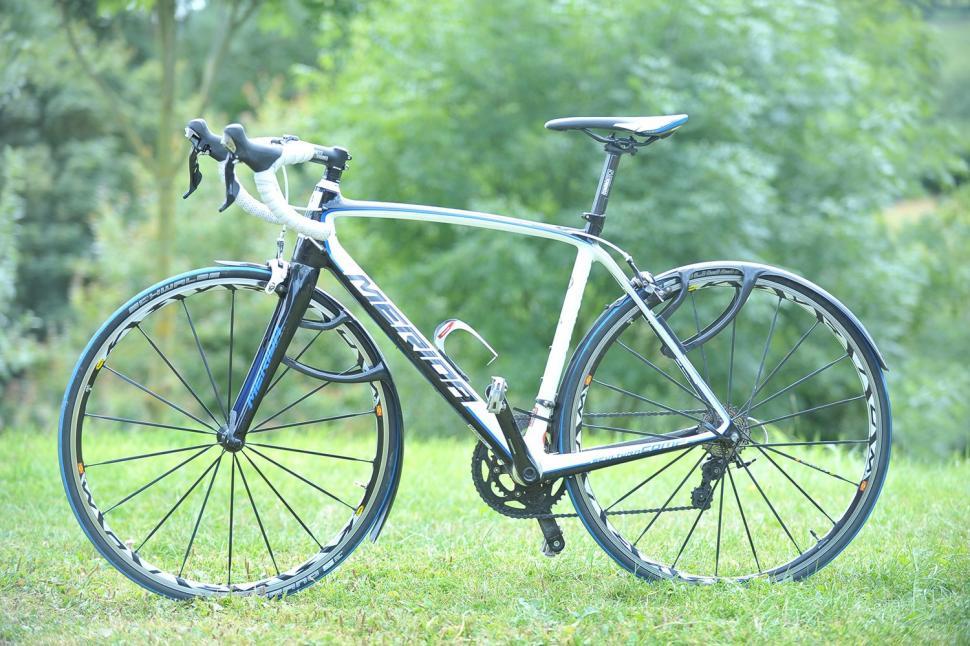 Roadracer-mk3-3.jpg