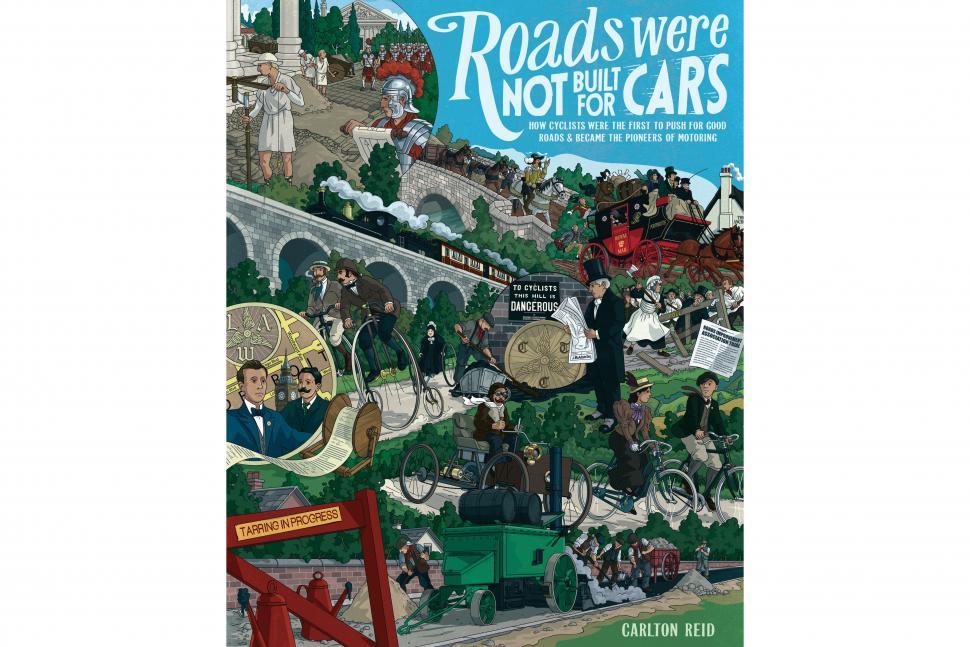 Roads Were Not Built For Cars.jpg