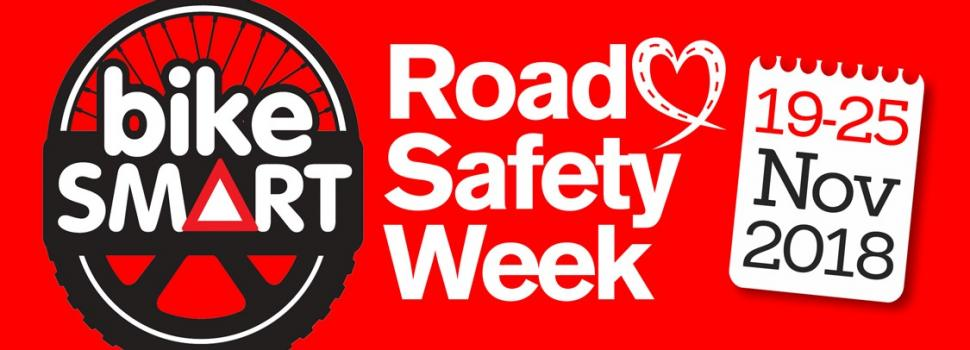 road_safety_week_2018_logo.jpg