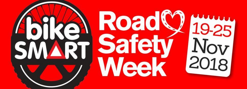 road_safety_week_2018_logo.jpg