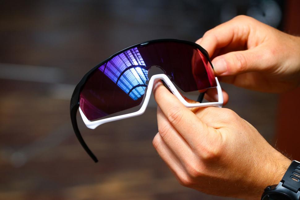 Roka CP-1X sunglasses - frame base.jpg