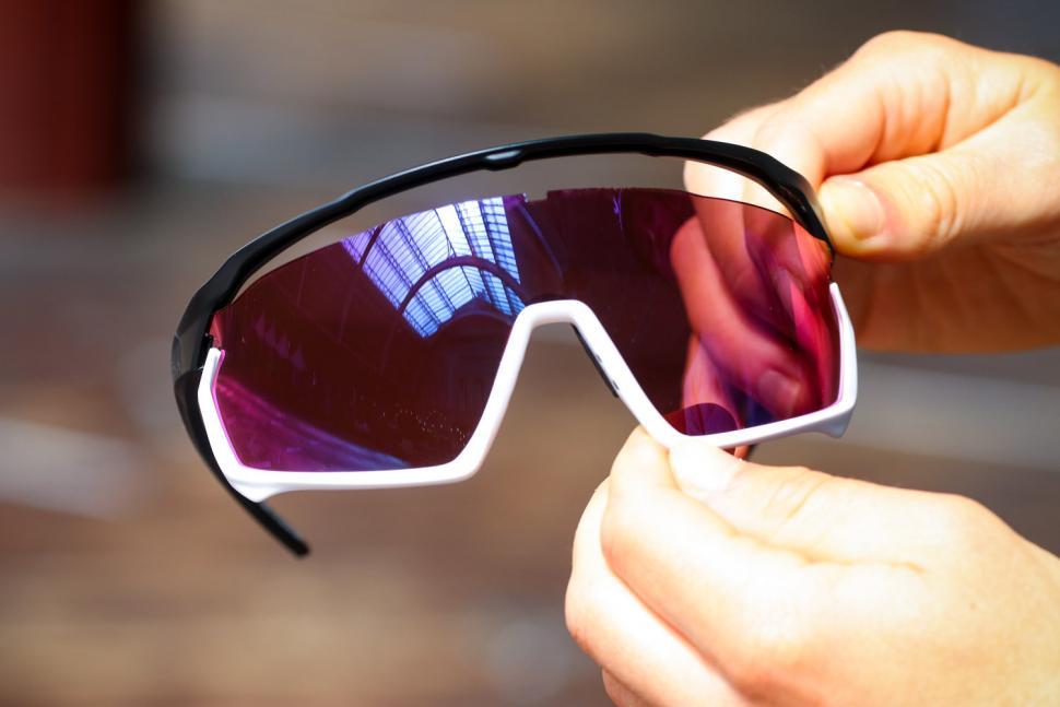 Roka CP-1X sunglasses - frame top.jpg