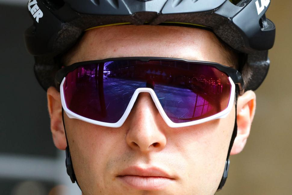 Roka CP-1X sunglasses - front.jpg