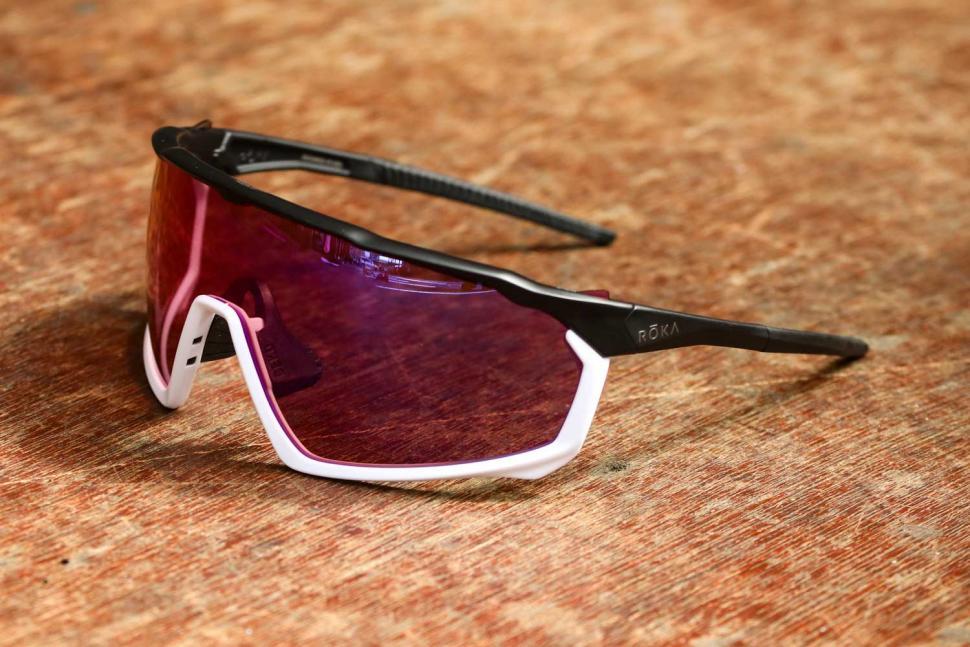 Roka CP-1X sunglasses.jpg