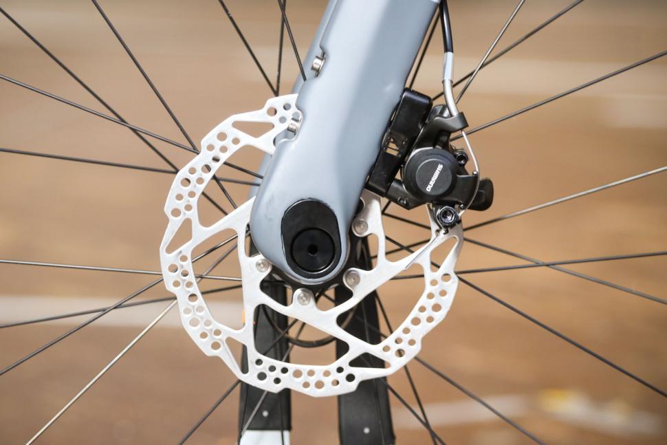 Rondo HVRT AL - front disc brake.jpg