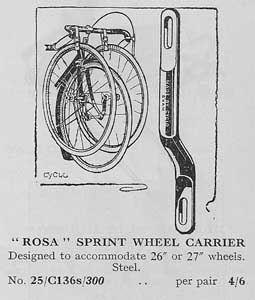 Rosa Sprint Wheel Carrier Advert (Pic - classiclightweights.co_.uk).jpg