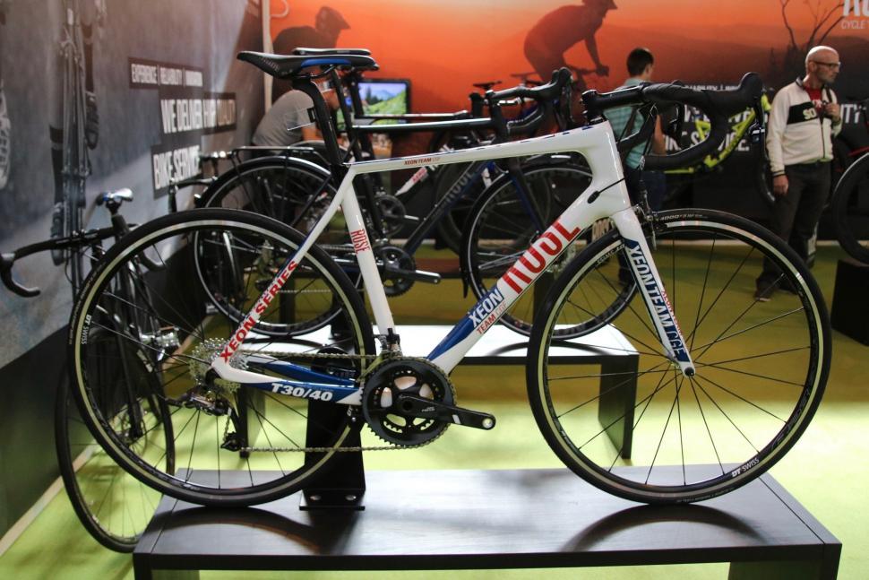 Rose Bikes  - 1.jpg