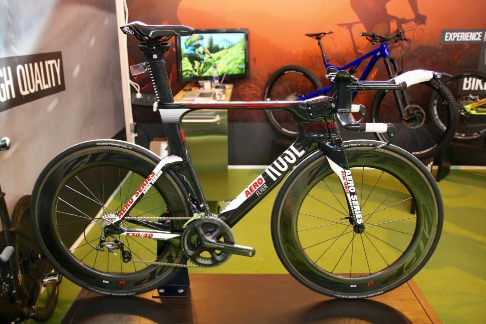 Rose Bikes  - 3.jpg