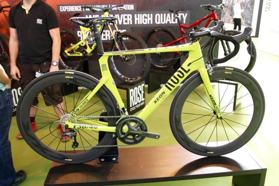 Rose Bikes  - 4.jpg