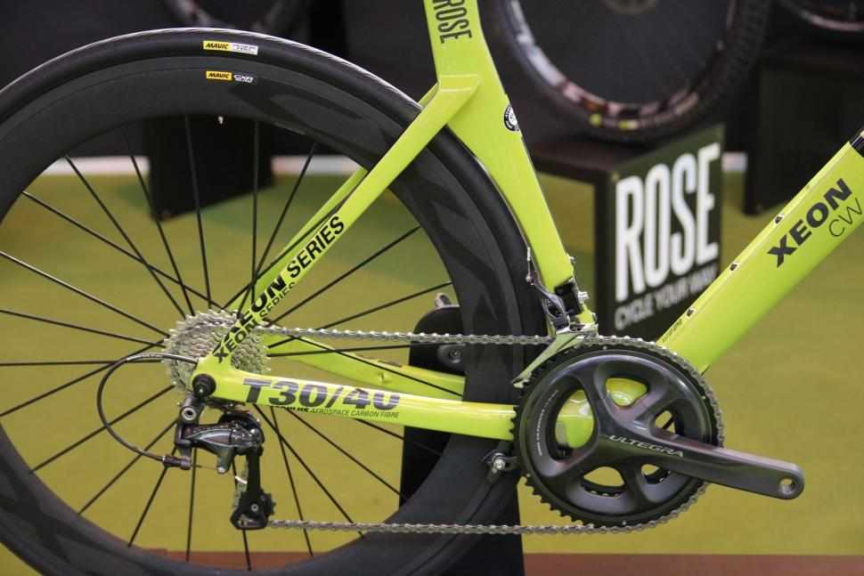 Rose Bikes  - 6.jpg