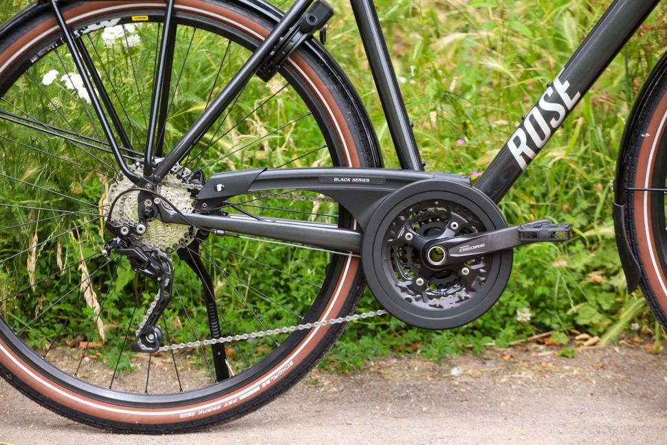 Rose Black Creek - drivetrain.jpg