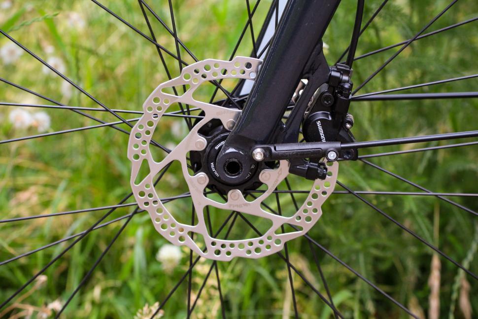 Rose Black Creek - front disc brake.jpg