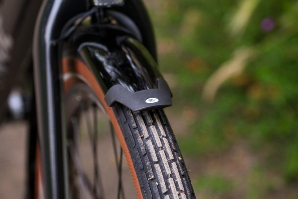 Rose Black Creek - front mudguard.jpg