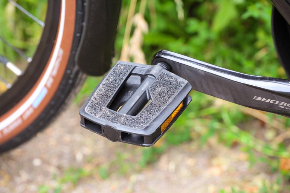Rose Black Creek - pedal.jpg