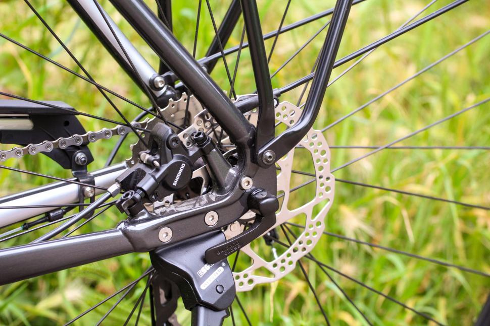Rose Black Creek - rear disc brake.jpg