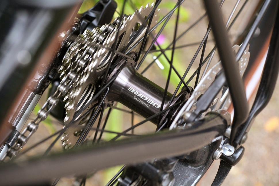 Rose Black Creek - rear hub.jpg