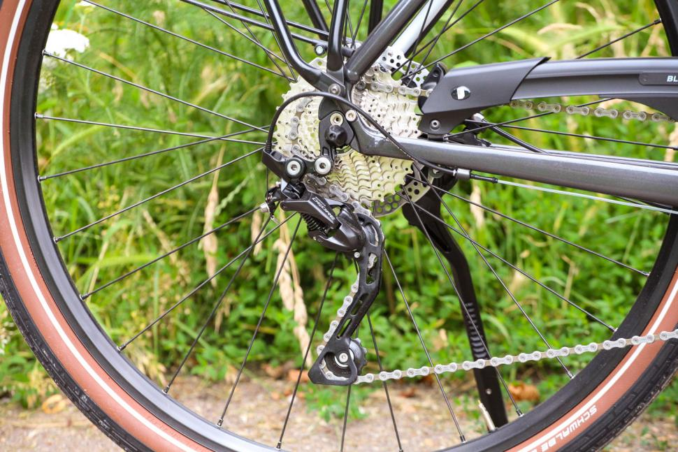 Rose Black Creek - rear mech.jpg