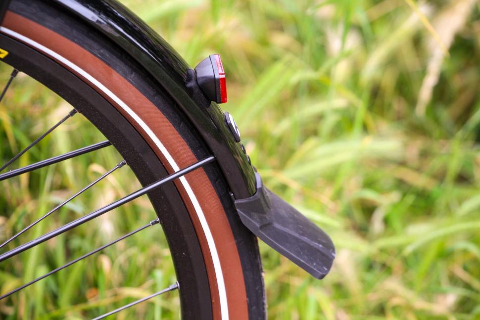 Rose Black Creek - rear mudguard detail.jpg